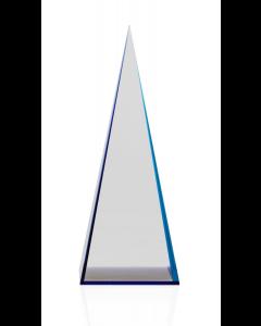 Century Crystal Triangle