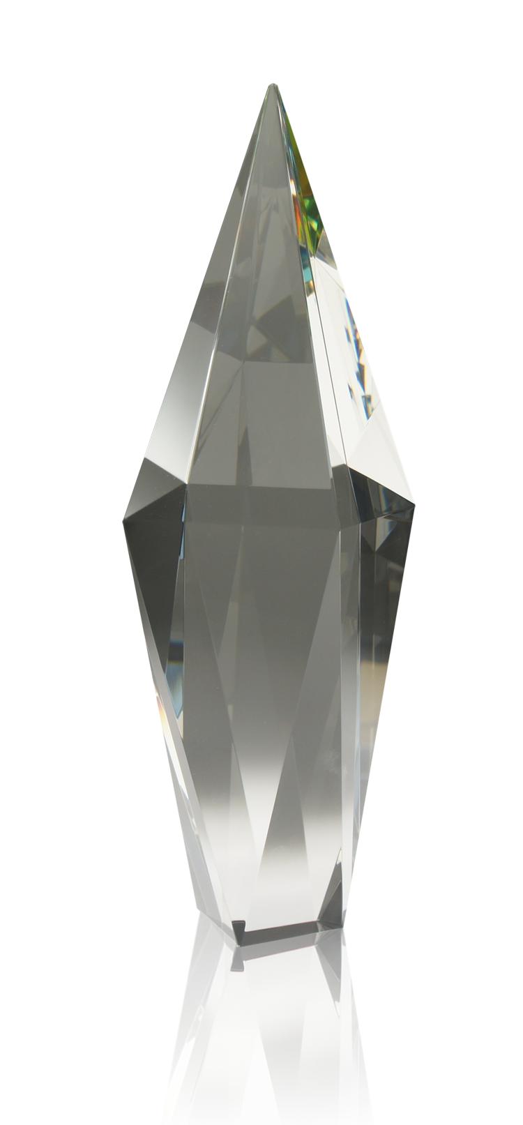 Gabrielle Crystal Clear