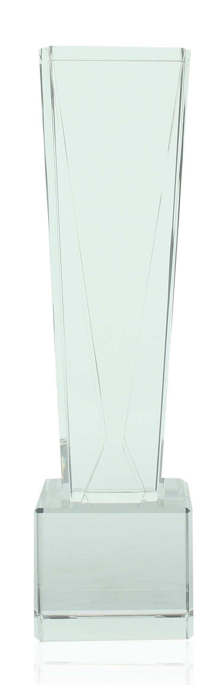 Gatsby Small Crystal