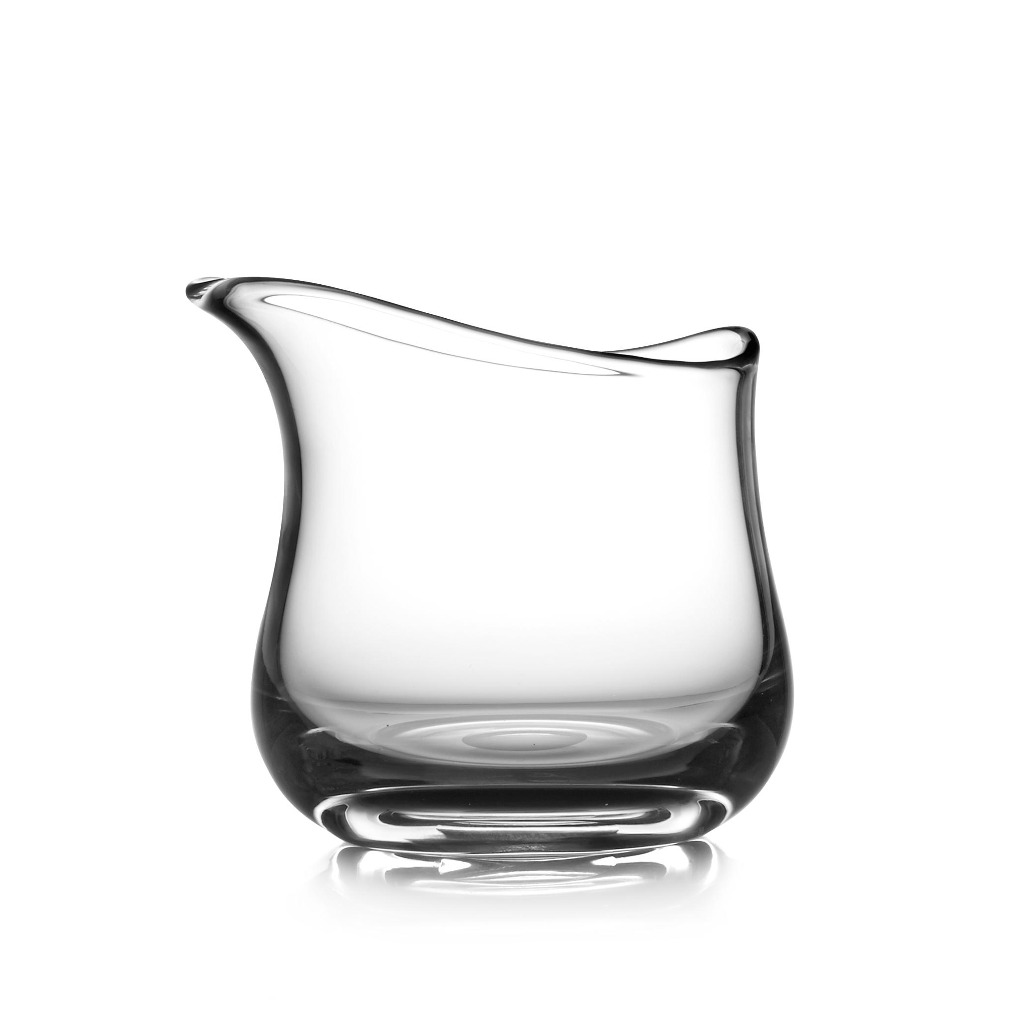 Moderne Short Art Vase