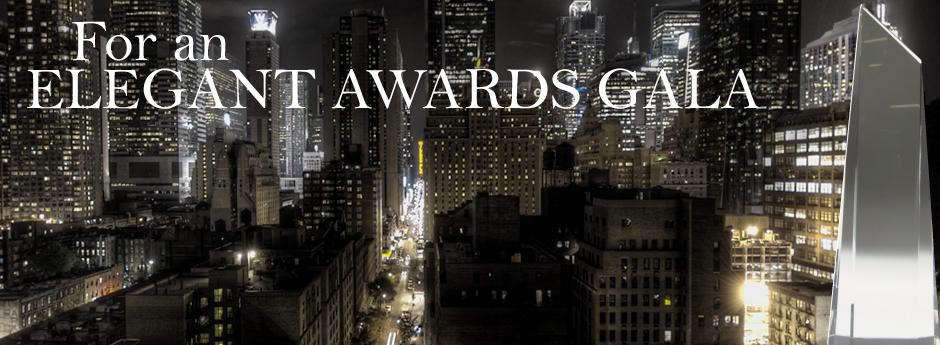 Gala Awards