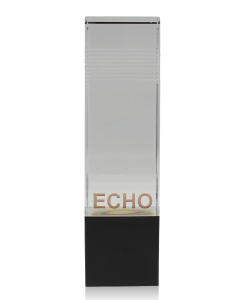 Bronze Echo Award