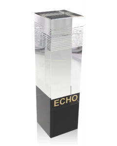 Gold Echo Award