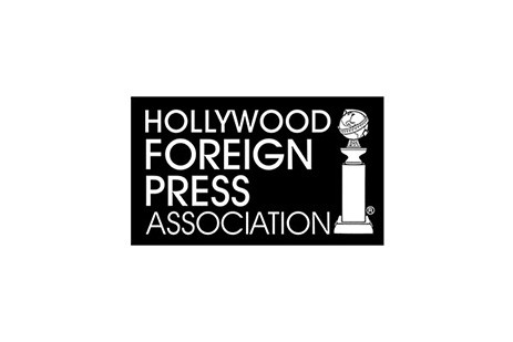 Hollywood Foreign Press