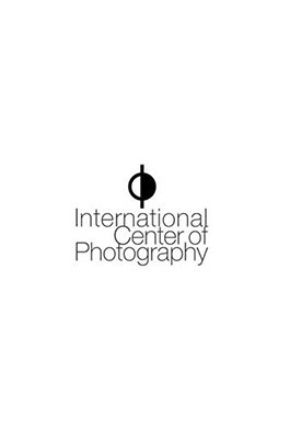 International Center of Photography