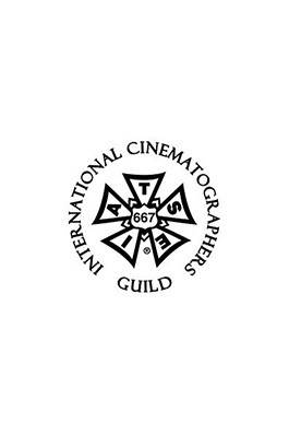 National Cinematographers Guild