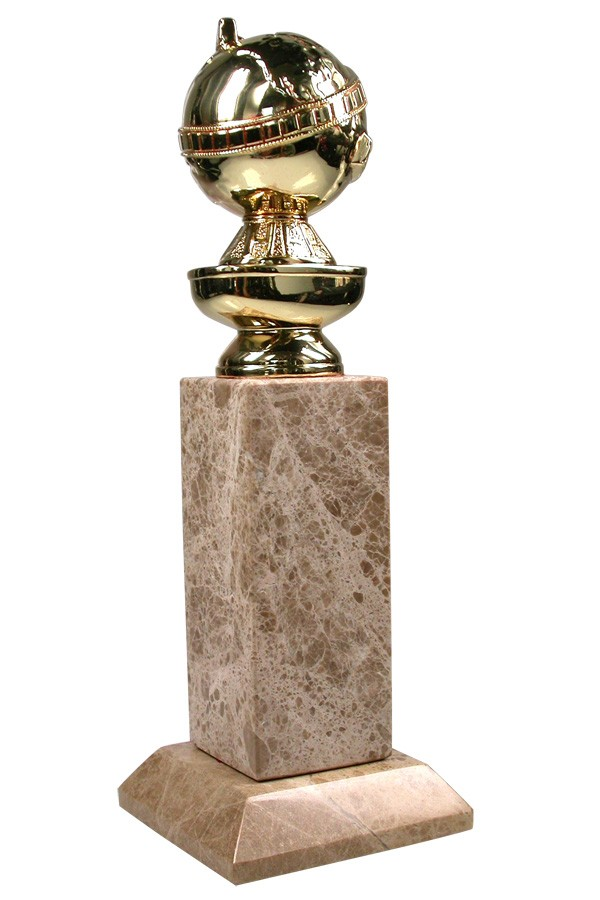 21605 as well Academy Trophy Clipart additionally About us likewise Rockymountainemmy as well Oscar Voting How Best Picture Winner Chosen Short Explainer. on emmy award statue