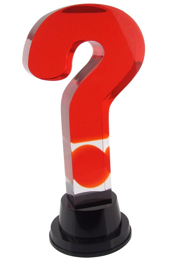 We Design Amp Craft Luxury Awards For Famous Brands