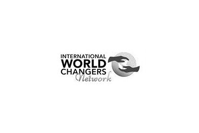 International World Changers Network