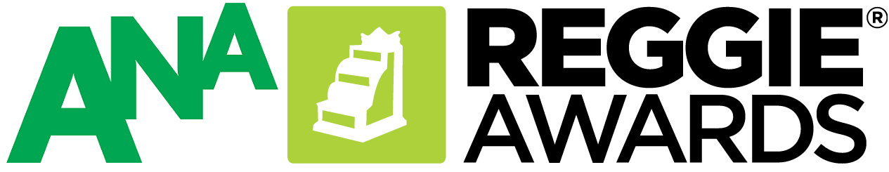 REGGIE Awards Logo
