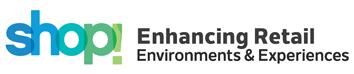 Shop Association Logo